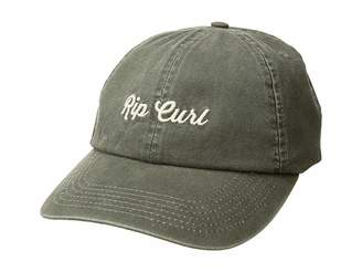 Rip Curl RC Varsity Cap