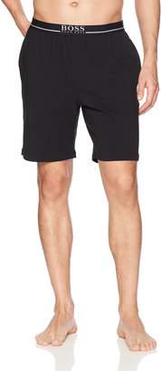 HUGO BOSS Men's Mix&Match Shorts 10143871 01