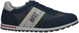 Rifle Sneakers