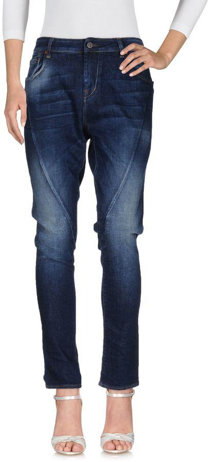 Boom BapBOOMBAP Jeans