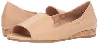 Aerosoles Tidbit Women's Shoes