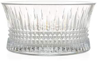 Waterford Lismore Diamond Bowl (21cm)