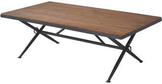 Pangea Rob Coffee Table