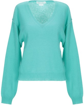 ABSOLUT CASHMERE Sweaters - Item 39987572SO