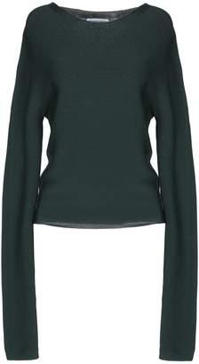 Silvian Heach Sweaters - Item 39948572GS
