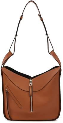 Loewe Hammock medium shoulder bag