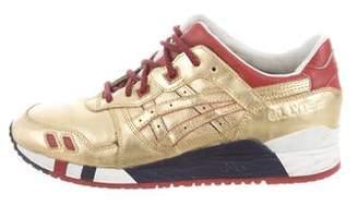Asics Gel-Lyte III KFE Sneakers