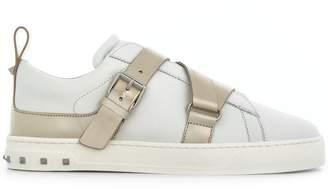 Valentino V-Punk sneakers
