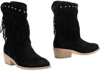 Janet & Janet Ankle boots - Item 11399660HG