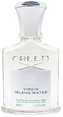 Creed (クリード) - [クリード] クリード オードパルファム ヴァージン アイランド ウォーター