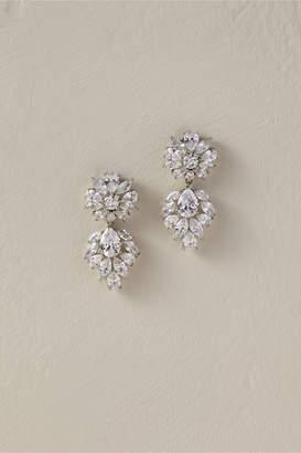 Nina Haddon Earrings