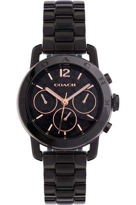Coach Legacy WATCH 14502076