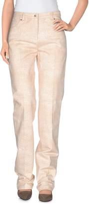 Borbonese Casual pants
