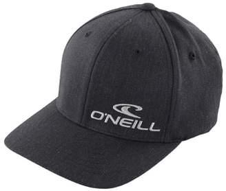 O'Neill Lodown Ball Cap