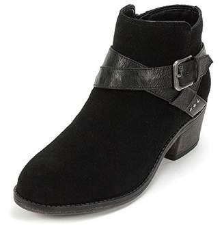 White Mountain Women's Yonder Ankle Boot