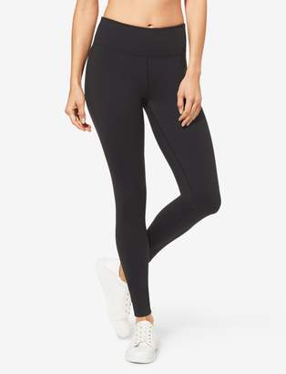 Tommy John Tommyjohn Women's Go Anywhere Legging