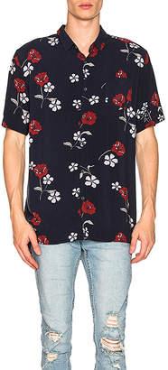 Zanerobe Orient Shirt