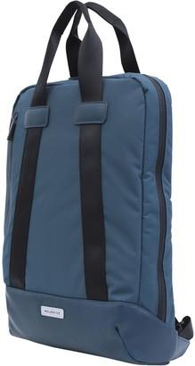 Moleskine Backpacks & Fanny packs - Item 55017689LX