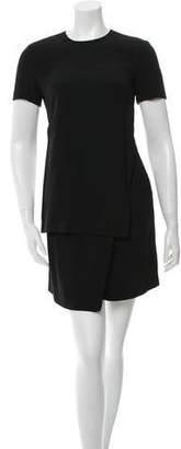 A.L.C. Nicola Mini Dress w/ Tags