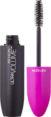 Revlon Ultra Volume Mascara $8.49 thestylecure.com