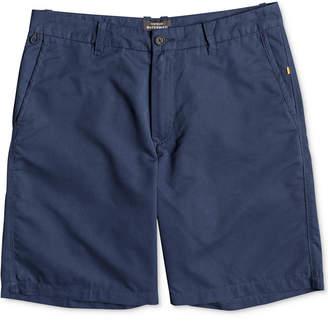 "Quiksilver Waterman Men's Maldive 20"" Chino Shorts"