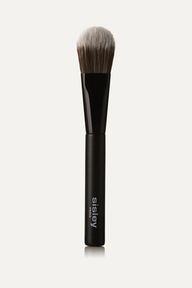Sisley Paris Sisley - Paris - Fluid Foundation Brush
