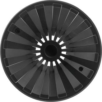 Fly London Redington Behemoth Series Spool