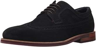 Ted Baker Men's DEELANI Oxford