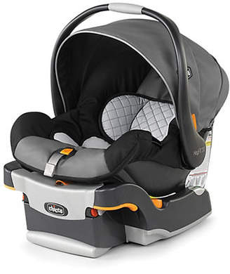 Chicco KeyFit Infant Car Seat 7923751