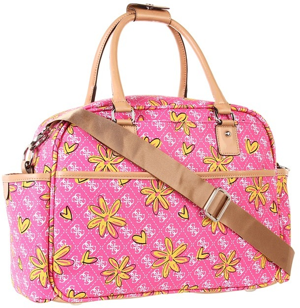 GUESS Kiss Me - East-West Bag
