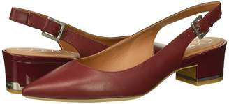Calvin Klein Glorianne Women's Shoes