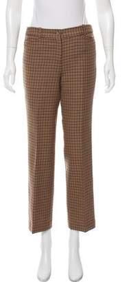 Michael Kors 2016 Wool Pants w/ Tags