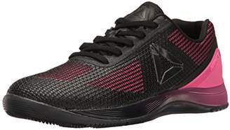 Reebok Women's Crossfit Nano 7 Cross Trainer