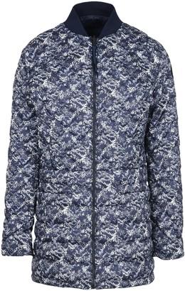 Napapijri Synthetic Down Jackets