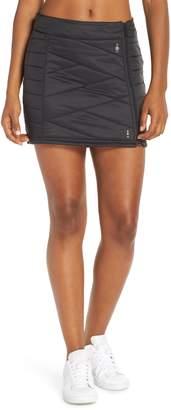 Smartwool Smartloft 120 Quilted Skirt