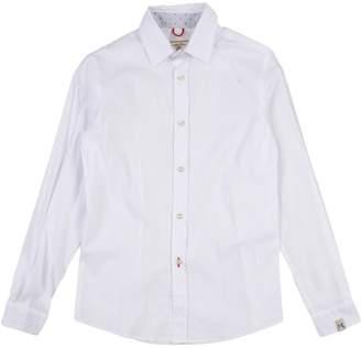 Myths Shirts - Item 38708806UD