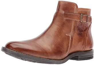 Bed Stu Bed|Stu Men's Johnston Ankle Boot