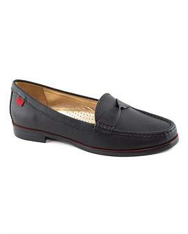 Marc Joseph New York Plymouth Loafer