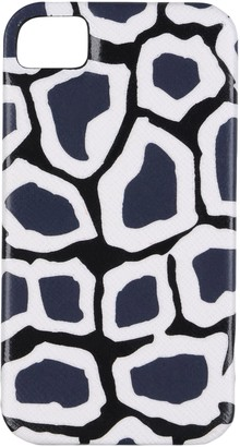 Diane von Furstenberg Covers & Cases