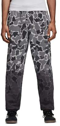 adidas Camouflage Ombre Sweatpants