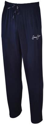 Sean John Men Super Soft Jerey Lounge Pant