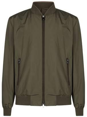 Corneliani Bomber Jacket