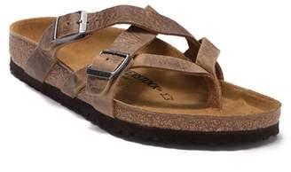 Birkenstock Temara Slip-On Unisex Sandal - Discontinued