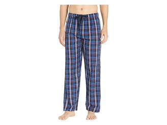 Jockey Broadcloth Pajama Pants