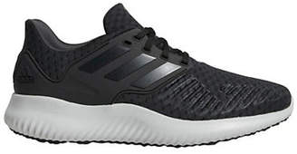 adidas Mens Alphabounce Low-Top Sneakers