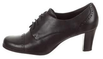 9bd44e635c10 Etienne Aigner Shoes For Women - ShopStyle Canada