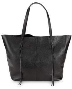 Rebecca Minkoff Medium Leather Tote