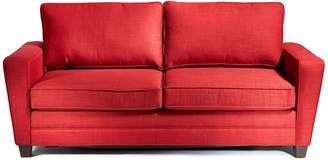 Simmons Karina Twin Sofa bed with mattress