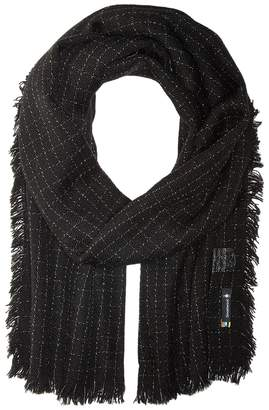 Smartwool Summit County Scarf Scarves
