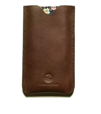 Carrington Case Carrington iPhone 8 Wallet